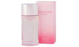 perfumes_originales1