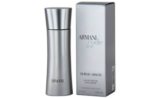 perfumes_originales2