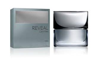 perfumes_originales25