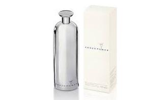 perfumes_originales26