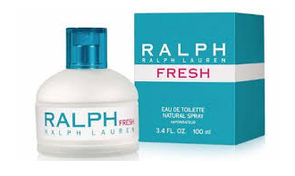 perfumes_originales27