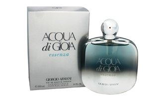 perfumes_originales3