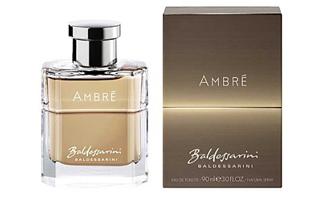 perfumes_originales4