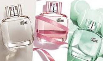 perfumes_originales65