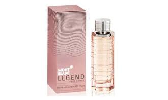 perfumes_originales66