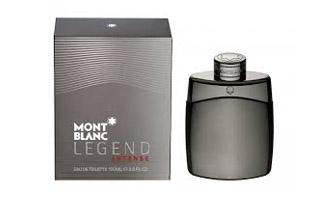 perfumes_originales67