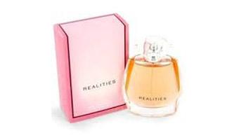perfumes_originales68