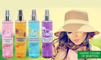 perfumes_originales72