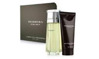 perfumes_originales73