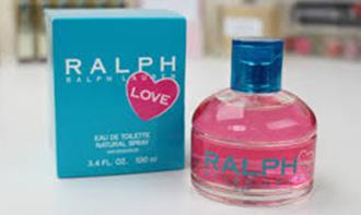 perfumes_originales74