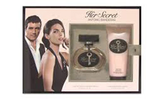 perfumes_originales75