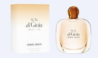 perfumes_originales77