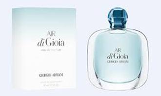 perfumes_originales78