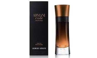 perfumes_originales80