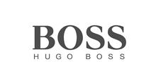 hugo mini