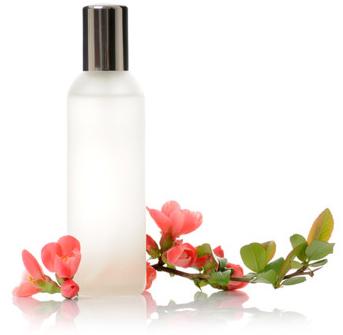 venta de perfumes originales Chile