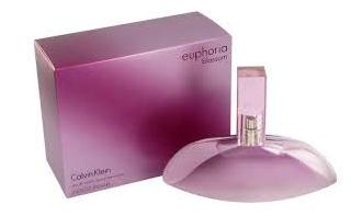 perfumes_originales6