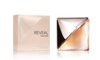 perfumes_originales14