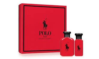 perfumes_originales59