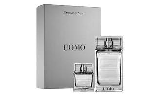 perfumes_originales60