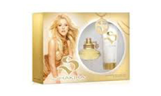 perfumes_originales62