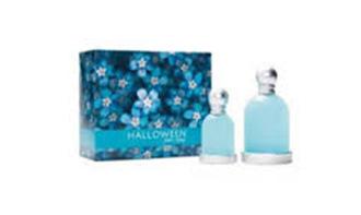 perfumes_originales63